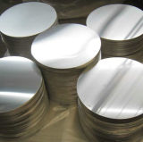 Алюминиевый круг 1050 H12 от изготовления Китая