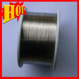 Alta qualità Best Price Niobium Titanium Wires in Stock