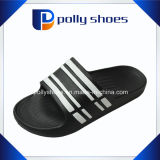 Qualität Thongs Footwear für Men Slipper Wholesale