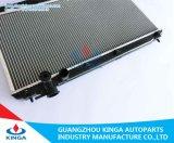 Radiatore automatico della Daewoo di vendita calda per Chevrolet Epica 2008-Mt