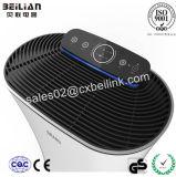 Luft-Reinigungsapparat Bkj-350 mit Noten-Geschäfts-Panel von Beilian