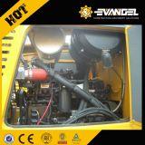 135HP de Nivelleermachine Gr135 van de Motor van de Nivelleermachine van 11 Ton