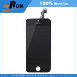 OEM Mobile Display LCD Screen Phone per iPhone 5c Digitizer