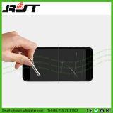 Protetor desobstruído superior novo da tela do vidro Tempered para o iPhone 7