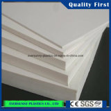 Pvc Foam Boards/Sheet voor Ceiling