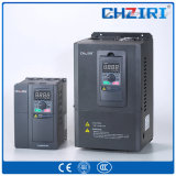 Инвертор частоты Chziri VFD 2.2kw для General Purpose Zvf300-G2r2t4MD