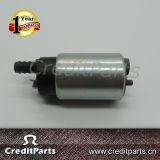 OEM de Standaard12V Pomp Van uitstekende kwaliteit van de Brandstof van het Benzinestation van de Motorfiets