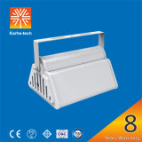 80W LED Outdoor Flood Lights mit COB Chips Meanwell Driver