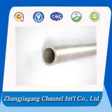산업 이음새가 없는 Gr2/Gr9 가격 티타늄 관