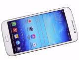 De originele Mobiele Telefoon van 5.8 Duim van I9152 Samsamg Galexy Mega