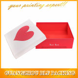 Wedding Box / Candy Box / Sweet Box / Gift Box