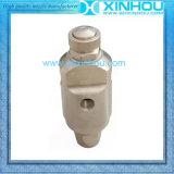 Phosphating를 위한 Jau Coating Air Atomizing Nozzle
