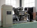 De beste Diesel van de Prijs 200kw~600kw Reeks van de Generator
