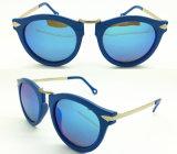 2016 nuevas gafas de sol de la manera