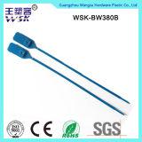 Wsk-Bw380b Verbindingen van de Veiligheid van pp Ajustable de Plastic