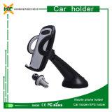Sostenedor al por mayor del teléfono celular del coche del montaje de la taza de la succión magnético