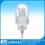 30/410 Plastic Pomp van het Schuim van de Spuitbus van de Duw met de Automaat van de Lotion van GLB