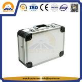 Boîtier en aluminium pour outils à main et outils (HT-1050)