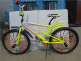 "Smart 20 ""Alliage Mini Freestyle BMX Bike (AOK-BMX020)"