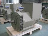 セリウム(JDG274H)が付いている高品質160 Kw /200kVAのブラシレス発電機