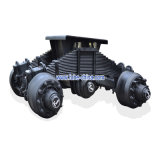 عربة منخفضة (طبل نوع عربة منخفضة) تعليق