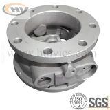 AluminiumCasting Valve für Machining (HY-J-C-0045)