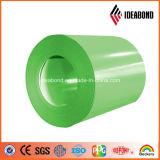 경쟁가격 중국에 있는 알루미늄 코일 PE 코팅 제조자