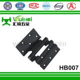 Aluminiumlegierung-Energien-Beschichtung-Gelenk-Scharnier für Tür mit ISO9001 (HB007)