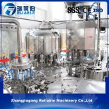 Kleine Onderneming voor de Machine van het Flessenvullen van het Mineraalwater