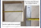 ステンレス鋼のクラスIIの生物的安全フード