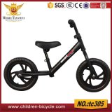 Bike детей города/велосипед баланса Bicycle/MTB миниый для игрушек младенца