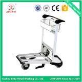 Carretilla del equipaje para el aeropuerto (JT-SA02)