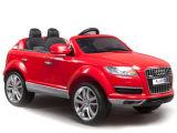 2016 neueste Q7 genehmigten Fahrt auf Auto mit dem Anstreichen für Kinder
