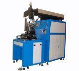 Лазер Welding Machine Lithium Ion Battery высокого качества для Tab Welding