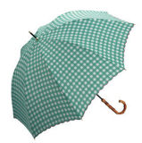 umbrella (BR-ST-140) 숙녀