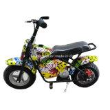 交通機関の電気バイクおよび部品