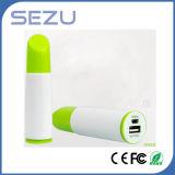 La meilleure berge externe intelligente de vente d'alimentation par batterie de produits