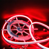Tubo al neon della flessione LED di AC220V per la decorazione di natale