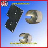 각인의 모든 종류 부속, 기계로 가공된 부분, 금속 부류 (HS-MT-0007)