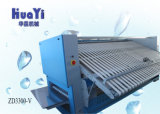 3300 mm-Blatt-faltende Maschine für Hotel