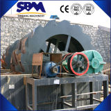 Sale를 위한 중국 Mining Sand Washer Price