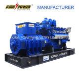 Generator van het Gas van Mwm 1200kw de Bio voor Krachtcentrale