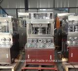 Zpw-31 de dubbele Machine van de Pers van de Tablet van de Pers Roterende