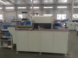 Филировальная машина конца двери алюминиевого окна CNC польностью автоматическая