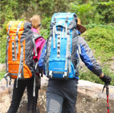 GroßhandelsBest und Cheap Outdoor Camping Bag