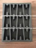 Прессформа стула бетона армированного (MD103512)