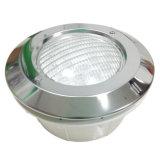 Eingebettetes LED-Swimmingpool-Licht für Zwischenlage-Pools