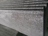低価格の磨かれた安いG664花こう岩、花こう岩階段