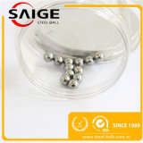Дешевое Carbon Steel Good Hardness G1000 2mm Steel Ball