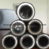 tubo flessibile di gomma idraulico flessibile dell'olio ad alta pressione a spirale 902-4s